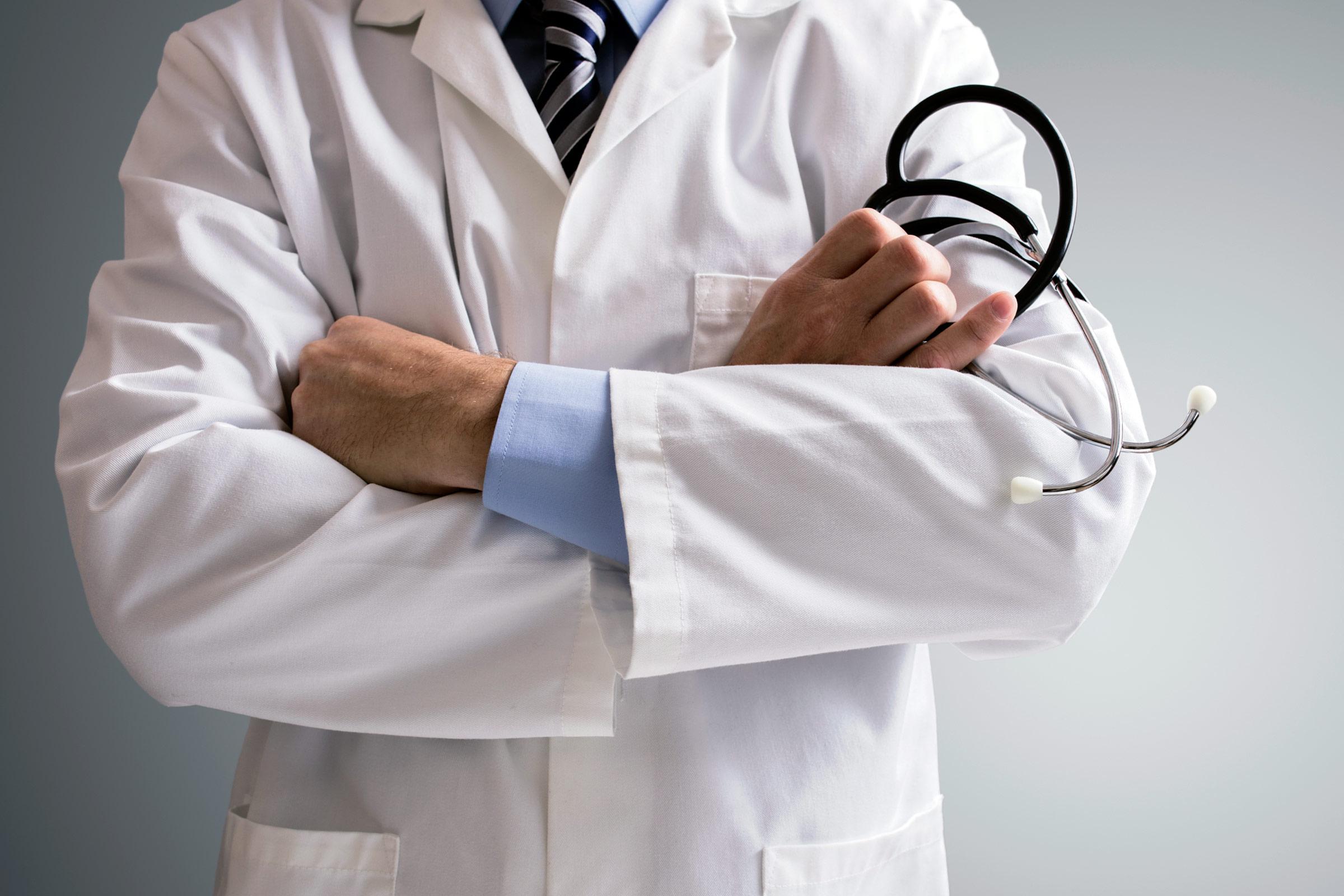 03-secrets-doctors-wont-tell-doc